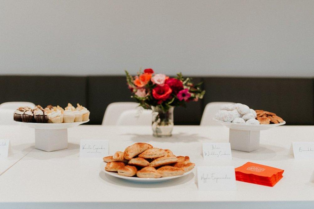 Alicia+lucia+photography+-+albuquerque+wedding+photographer+-+santa+fe+wedding+photography+-+new+mexico+wedding+photographer+-+new+mexico+wedding+-+santa+fe+wedding+-+site+santa+fe+wedding_0120.jpg