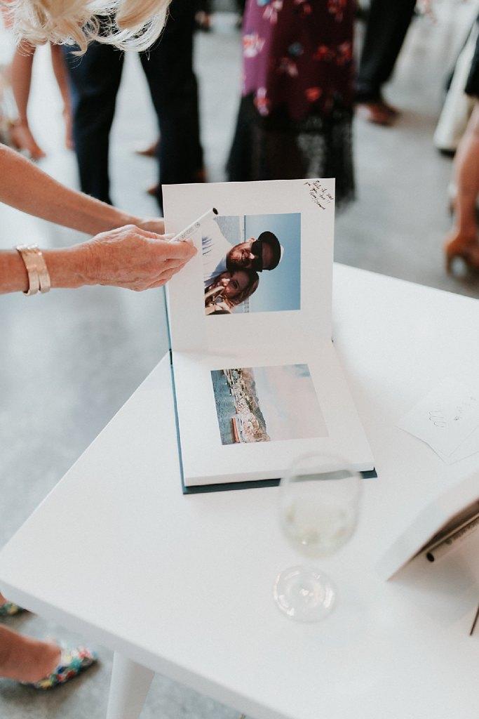 Alicia+lucia+photography+-+albuquerque+wedding+photographer+-+santa+fe+wedding+photography+-+new+mexico+wedding+photographer+-+new+mexico+wedding+-+santa+fe+wedding+-+site+santa+fe+wedding_0122.jpg