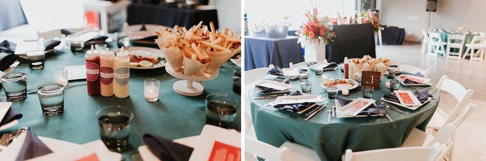 Alicia+lucia+photography+-+albuquerque+wedding+photographer+-+santa+fe+wedding+photography+-+new+mexico+wedding+photographer+-+new+mexico+wedding+-+santa+fe+wedding+-+site+santa+fe+wedding_0124.jpg