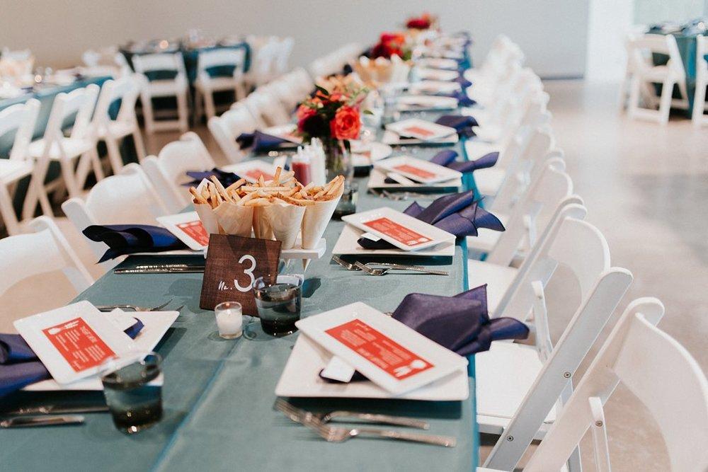Alicia+lucia+photography+-+albuquerque+wedding+photographer+-+santa+fe+wedding+photography+-+new+mexico+wedding+photographer+-+new+mexico+wedding+-+santa+fe+wedding+-+site+santa+fe+wedding_0125.jpg