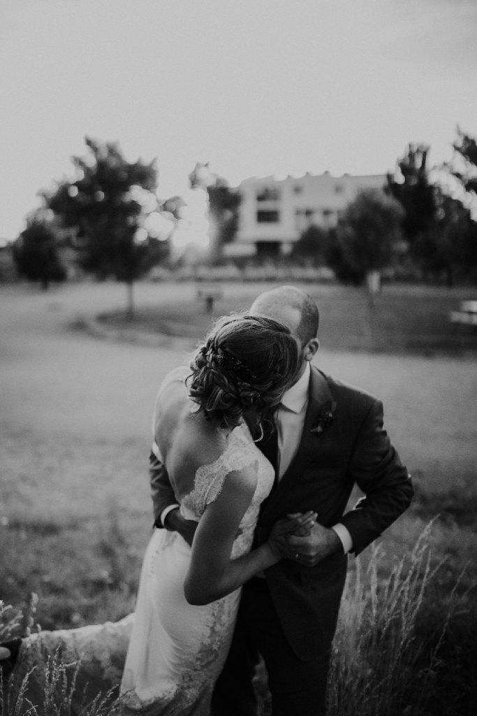 Alicia+lucia+photography+-+albuquerque+wedding+photographer+-+santa+fe+wedding+photography+-+new+mexico+wedding+photographer+-+new+mexico+wedding+-+santa+fe+wedding+-+site+santa+fe+wedding_0129.jpg