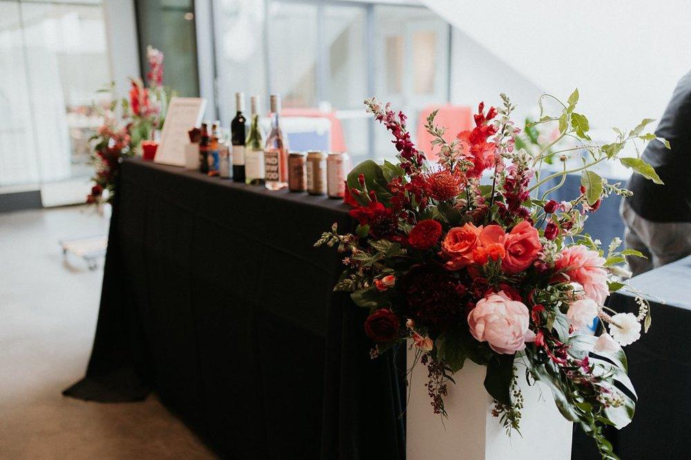 Alicia+lucia+photography+-+albuquerque+wedding+photographer+-+santa+fe+wedding+photography+-+new+mexico+wedding+photographer+-+new+mexico+wedding+-+santa+fe+wedding+-+site+santa+fe+wedding_0137.jpg