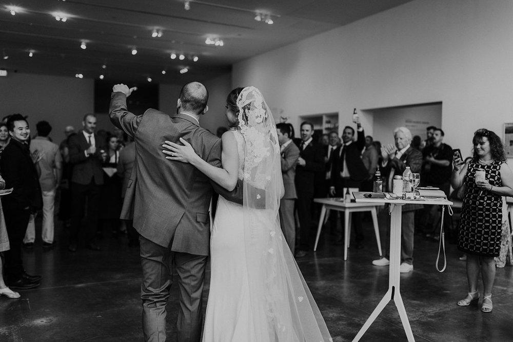 Alicia+lucia+photography+-+albuquerque+wedding+photographer+-+santa+fe+wedding+photography+-+new+mexico+wedding+photographer+-+new+mexico+wedding+-+santa+fe+wedding+-+site+santa+fe+wedding_0138.jpg