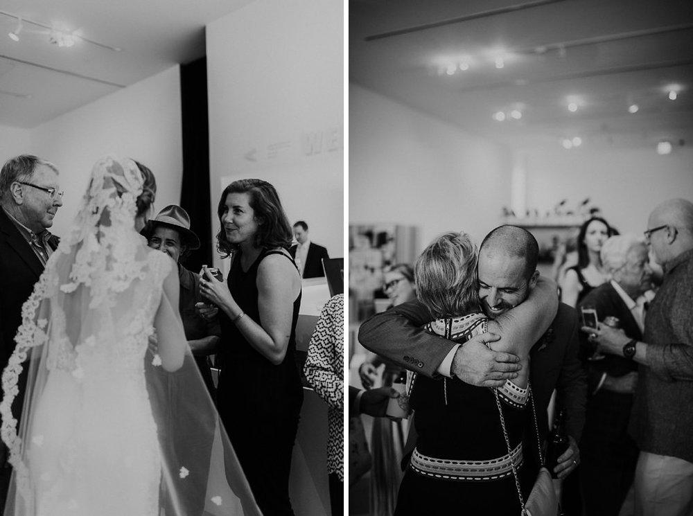 Alicia+lucia+photography+-+albuquerque+wedding+photographer+-+santa+fe+wedding+photography+-+new+mexico+wedding+photographer+-+new+mexico+wedding+-+santa+fe+wedding+-+site+santa+fe+wedding_0139.jpg