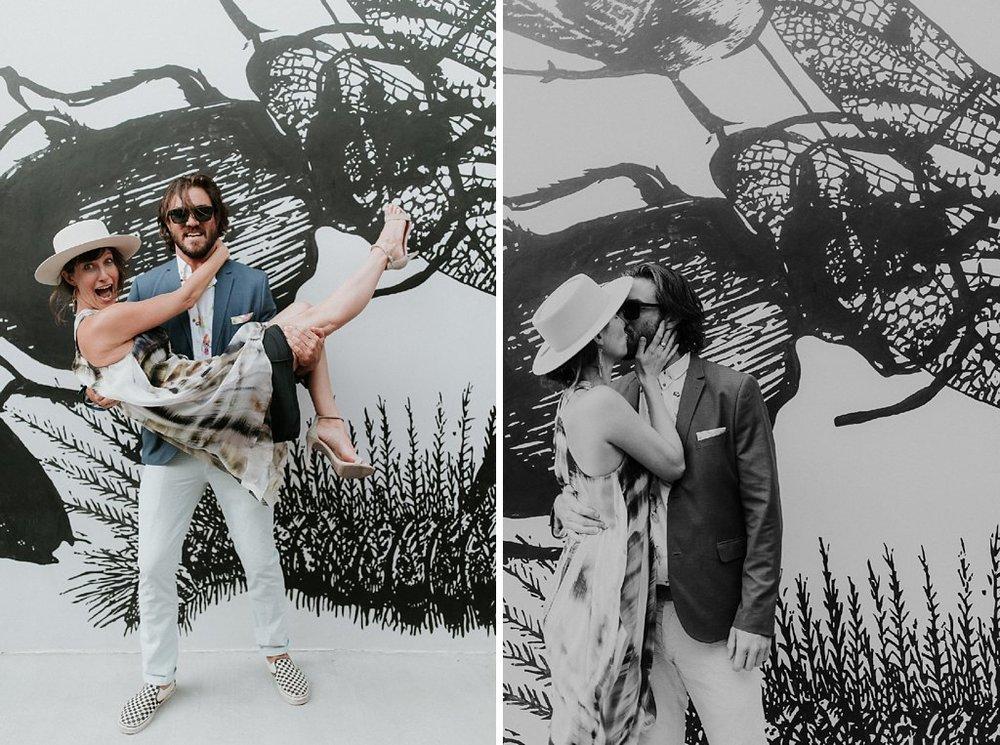 Alicia+lucia+photography+-+albuquerque+wedding+photographer+-+santa+fe+wedding+photography+-+new+mexico+wedding+photographer+-+new+mexico+wedding+-+santa+fe+wedding+-+site+santa+fe+wedding_0140.jpg
