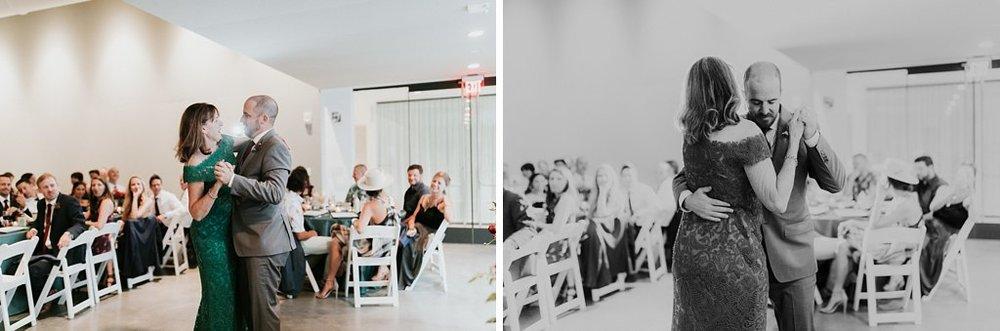 Alicia+lucia+photography+-+albuquerque+wedding+photographer+-+santa+fe+wedding+photography+-+new+mexico+wedding+photographer+-+new+mexico+wedding+-+santa+fe+wedding+-+site+santa+fe+wedding_0149.jpg