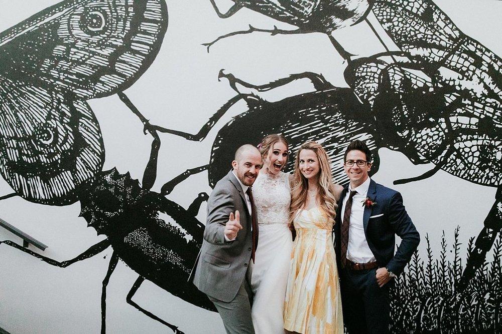 Alicia+lucia+photography+-+albuquerque+wedding+photographer+-+santa+fe+wedding+photography+-+new+mexico+wedding+photographer+-+new+mexico+wedding+-+santa+fe+wedding+-+site+santa+fe+wedding_0152.jpg
