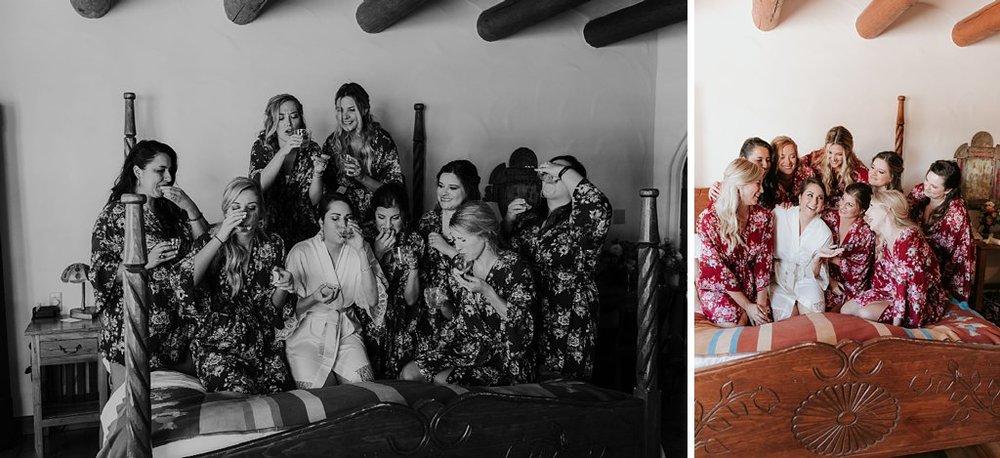Alicia+lucia+photography+-+albuquerque+wedding+photographer+-+santa+fe+wedding+photography+-+new+mexico+wedding+photographer+-+new+mexico+wedding+-+santa+fe+wedding+-+la+fonda+wedding+-+la+fonda+fall+wedding_0002.jpg