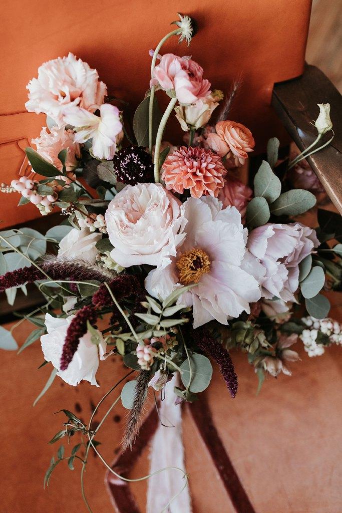 Alicia+lucia+photography+-+albuquerque+wedding+photographer+-+santa+fe+wedding+photography+-+new+mexico+wedding+photographer+-+new+mexico+wedding+-+santa+fe+wedding+-+la+fonda+wedding+-+la+fonda+fall+wedding_0006.jpg