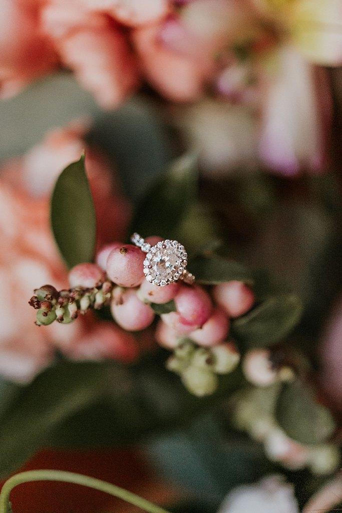 Alicia+lucia+photography+-+albuquerque+wedding+photographer+-+santa+fe+wedding+photography+-+new+mexico+wedding+photographer+-+new+mexico+wedding+-+santa+fe+wedding+-+la+fonda+wedding+-+la+fonda+fall+wedding_0007.jpg