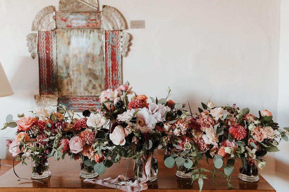 Alicia+lucia+photography+-+albuquerque+wedding+photographer+-+santa+fe+wedding+photography+-+new+mexico+wedding+photographer+-+new+mexico+wedding+-+santa+fe+wedding+-+la+fonda+wedding+-+la+fonda+fall+wedding_0010.jpg
