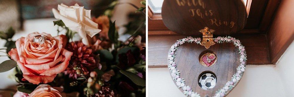 Alicia+lucia+photography+-+albuquerque+wedding+photographer+-+santa+fe+wedding+photography+-+new+mexico+wedding+photographer+-+new+mexico+wedding+-+santa+fe+wedding+-+la+fonda+wedding+-+la+fonda+fall+wedding_0012.jpg