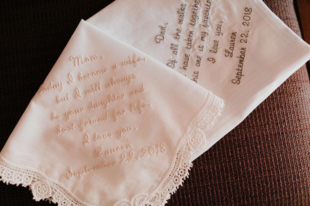 Alicia+lucia+photography+-+albuquerque+wedding+photographer+-+santa+fe+wedding+photography+-+new+mexico+wedding+photographer+-+new+mexico+wedding+-+santa+fe+wedding+-+la+fonda+wedding+-+la+fonda+fall+wedding_0029.jpg