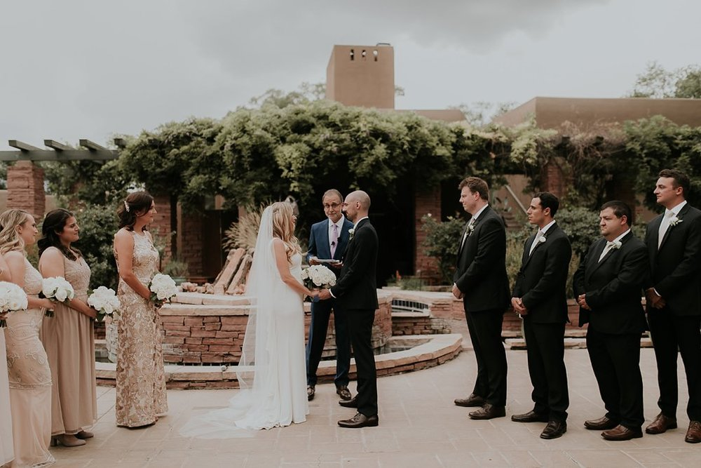 Alicia+lucia+photography+-+albuquerque+wedding+photographer+-+santa+fe+wedding+photography+-+new+mexico+wedding+photographer+-+new+mexico+wedding+-+santa+fe+wedding+-+la+posada+santa+fe+-+santa+fe+wedding+venue+feature_0061.jpg