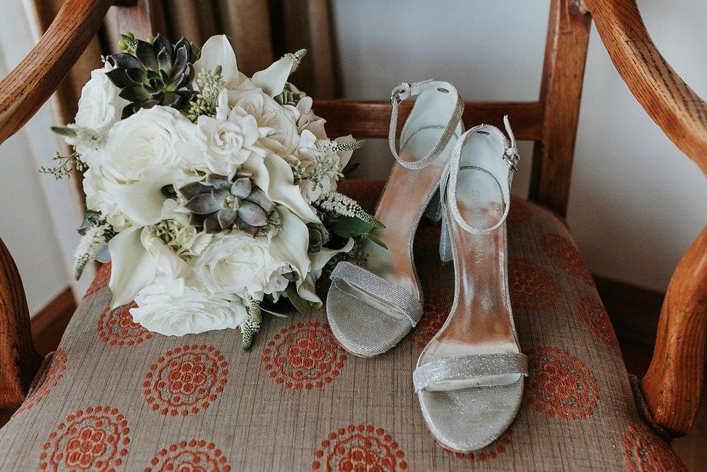 Alicia+lucia+photography+-+albuquerque+wedding+photographer+-+santa+fe+wedding+photography+-+new+mexico+wedding+photographer+-+new+mexico+wedding+-+santa+fe+wedding+-+la+fonda+santa+fe+-+la+fonda+wedding+-+loretto+chapel+wedding_0003.jpg