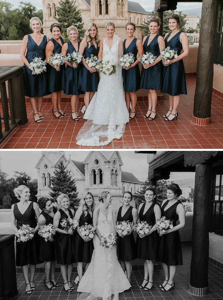 Alicia+lucia+photography+-+albuquerque+wedding+photographer+-+santa+fe+wedding+photography+-+new+mexico+wedding+photographer+-+new+mexico+wedding+-+santa+fe+wedding+-+la+fonda+santa+fe+-+la+fonda+wedding+-+loretto+chapel+wedding_0023.jpg