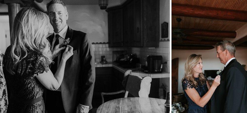 Alicia+lucia+photography+-+albuquerque+wedding+photographer+-+santa+fe+wedding+photography+-+new+mexico+wedding+photographer+-+new+mexico+wedding+-+santa+fe+wedding+-+la+fonda+santa+fe+-+la+fonda+wedding+-+loretto+chapel+wedding_0030.jpg