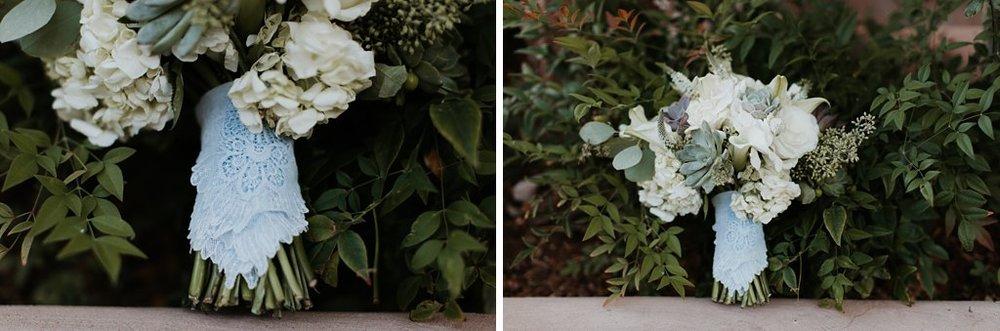 Alicia+lucia+photography+-+albuquerque+wedding+photographer+-+santa+fe+wedding+photography+-+new+mexico+wedding+photographer+-+new+mexico+wedding+-+santa+fe+wedding+-+la+fonda+santa+fe+-+la+fonda+wedding+-+loretto+chapel+wedding_0049.jpg