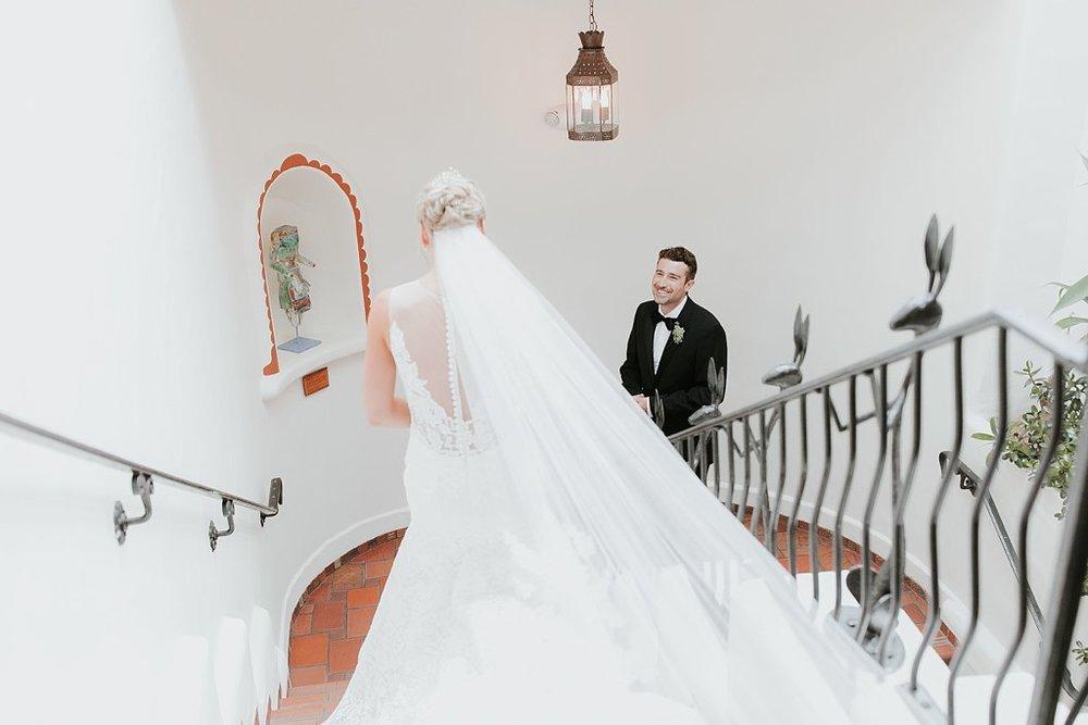 Alicia+lucia+photography+-+albuquerque+wedding+photographer+-+santa+fe+wedding+photography+-+new+mexico+wedding+photographer+-+new+mexico+wedding+-+santa+fe+wedding+-+la+fonda+santa+fe+-+la+fonda+wedding+-+loretto+chapel+wedding_0042.jpg