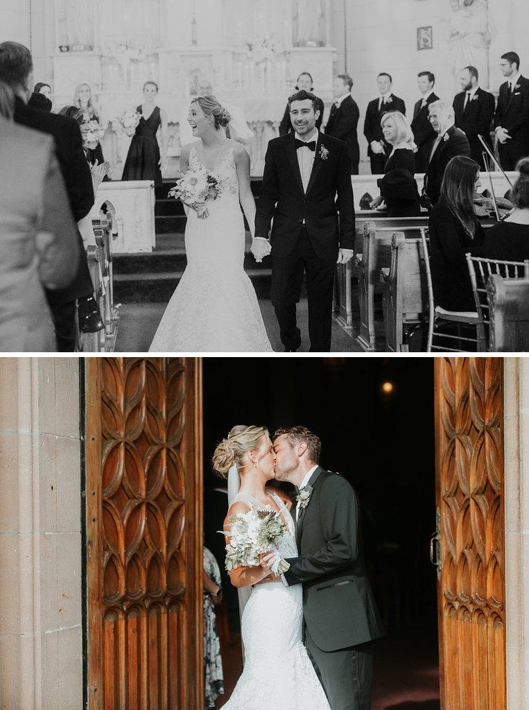 Alicia+lucia+photography+-+albuquerque+wedding+photographer+-+santa+fe+wedding+photography+-+new+mexico+wedding+photographer+-+new+mexico+wedding+-+santa+fe+wedding+-+la+fonda+santa+fe+-+la+fonda+wedding+-+loretto+chapel+wedding_0061.jpg