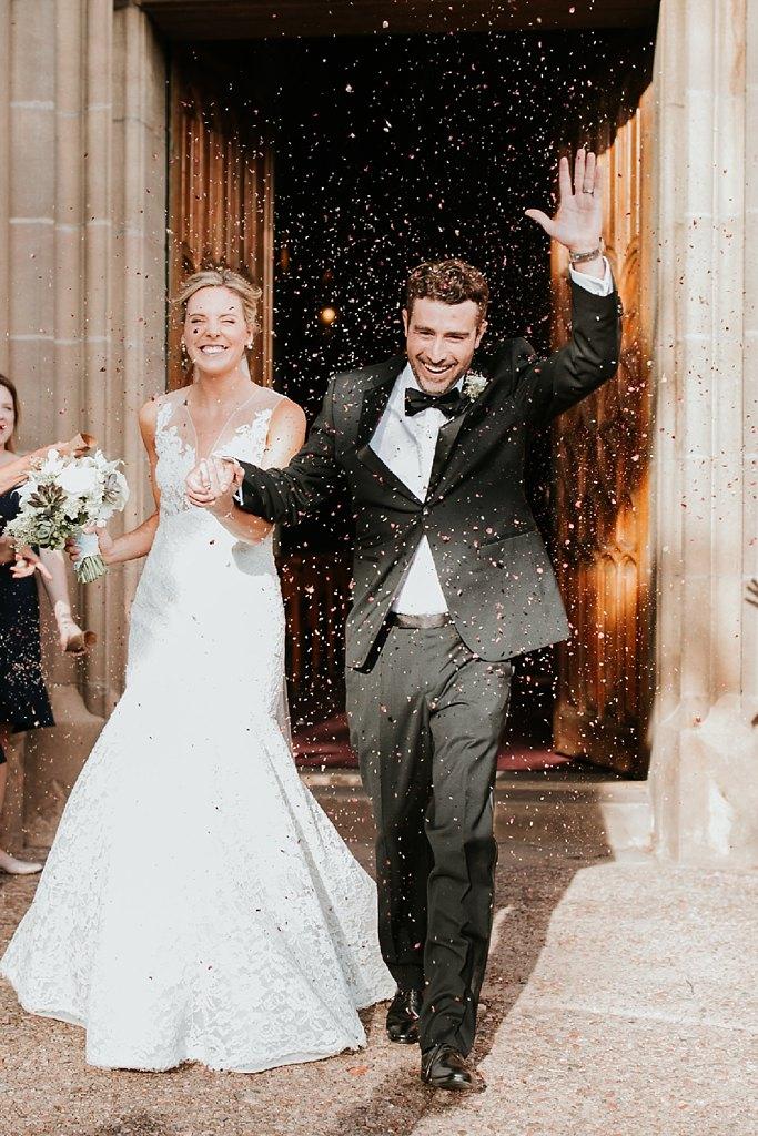 Alicia+lucia+photography+-+albuquerque+wedding+photographer+-+santa+fe+wedding+photography+-+new+mexico+wedding+photographer+-+new+mexico+wedding+-+santa+fe+wedding+-+la+fonda+santa+fe+-+la+fonda+wedding+-+loretto+chapel+wedding_0069.jpg