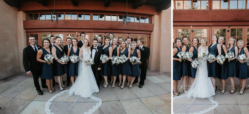 Alicia+lucia+photography+-+albuquerque+wedding+photographer+-+santa+fe+wedding+photography+-+new+mexico+wedding+photographer+-+new+mexico+wedding+-+santa+fe+wedding+-+la+fonda+santa+fe+-+la+fonda+wedding+-+loretto+chapel+wedding_0079.jpg