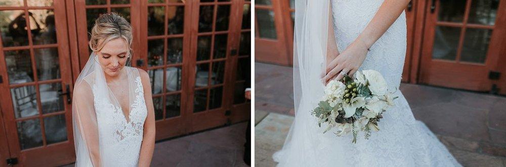 Alicia+lucia+photography+-+albuquerque+wedding+photographer+-+santa+fe+wedding+photography+-+new+mexico+wedding+photographer+-+new+mexico+wedding+-+santa+fe+wedding+-+la+fonda+santa+fe+-+la+fonda+wedding+-+loretto+chapel+wedding_0081.jpg