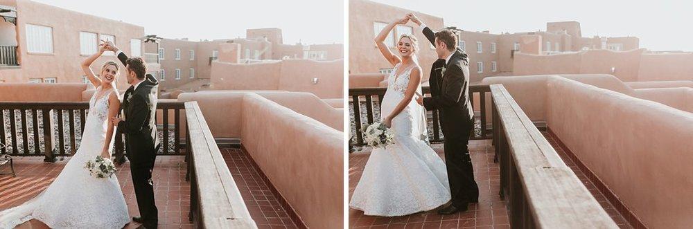 Alicia+lucia+photography+-+albuquerque+wedding+photographer+-+santa+fe+wedding+photography+-+new+mexico+wedding+photographer+-+new+mexico+wedding+-+santa+fe+wedding+-+la+fonda+santa+fe+-+la+fonda+wedding+-+loretto+chapel+wedding_0090.jpg