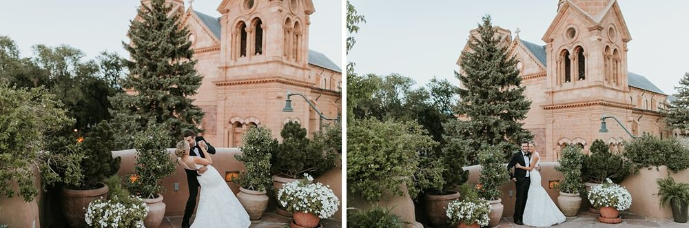Alicia+lucia+photography+-+albuquerque+wedding+photographer+-+santa+fe+wedding+photography+-+new+mexico+wedding+photographer+-+new+mexico+wedding+-+santa+fe+wedding+-+la+fonda+santa+fe+-+la+fonda+wedding+-+loretto+chapel+wedding_0103.jpg