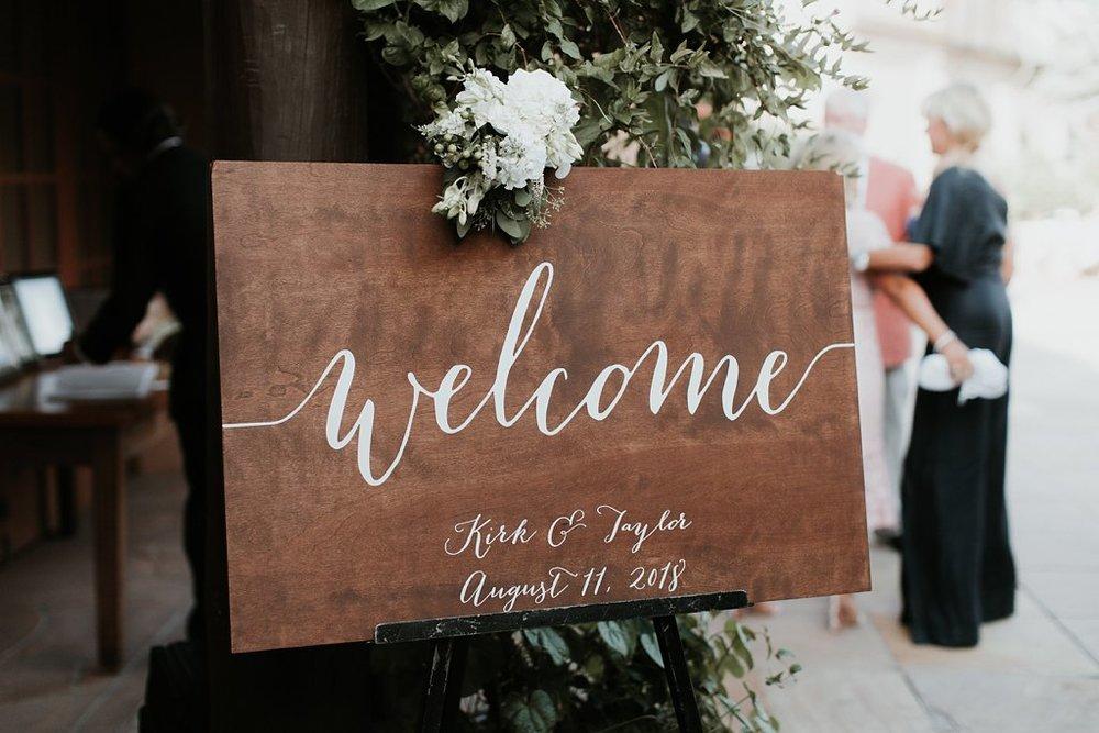 Alicia+lucia+photography+-+albuquerque+wedding+photographer+-+santa+fe+wedding+photography+-+new+mexico+wedding+photographer+-+new+mexico+wedding+-+santa+fe+wedding+-+la+fonda+santa+fe+-+la+fonda+wedding+-+loretto+chapel+wedding_0108.jpg