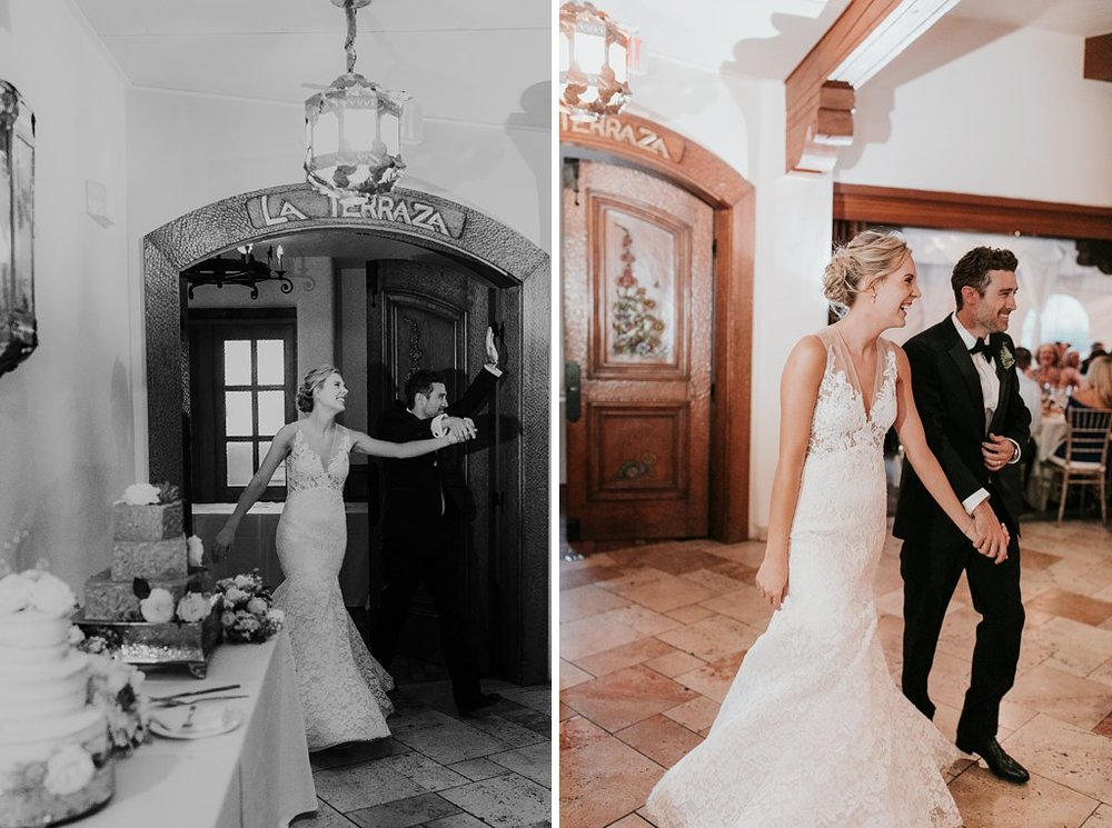 Alicia+lucia+photography+-+albuquerque+wedding+photographer+-+santa+fe+wedding+photography+-+new+mexico+wedding+photographer+-+new+mexico+wedding+-+santa+fe+wedding+-+la+fonda+santa+fe+-+la+fonda+wedding+-+loretto+chapel+wedding_0124.jpg