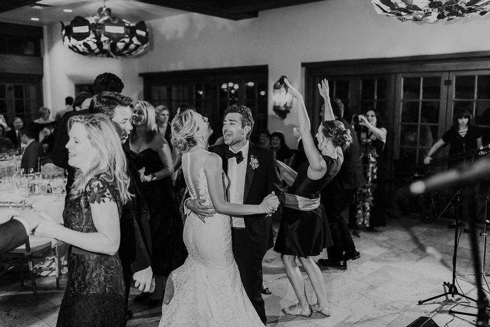 Alicia+lucia+photography+-+albuquerque+wedding+photographer+-+santa+fe+wedding+photography+-+new+mexico+wedding+photographer+-+new+mexico+wedding+-+santa+fe+wedding+-+la+fonda+santa+fe+-+la+fonda+wedding+-+loretto+chapel+wedding_0133.jpg