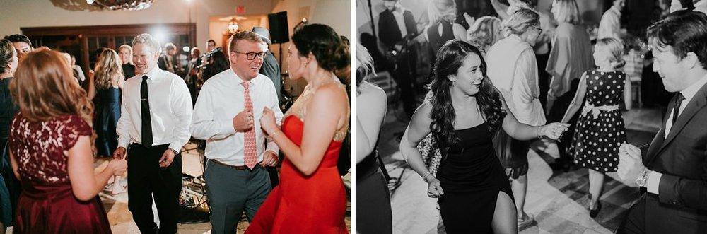 Alicia+lucia+photography+-+albuquerque+wedding+photographer+-+santa+fe+wedding+photography+-+new+mexico+wedding+photographer+-+new+mexico+wedding+-+santa+fe+wedding+-+la+fonda+santa+fe+-+la+fonda+wedding+-+loretto+chapel+wedding_0137.jpg