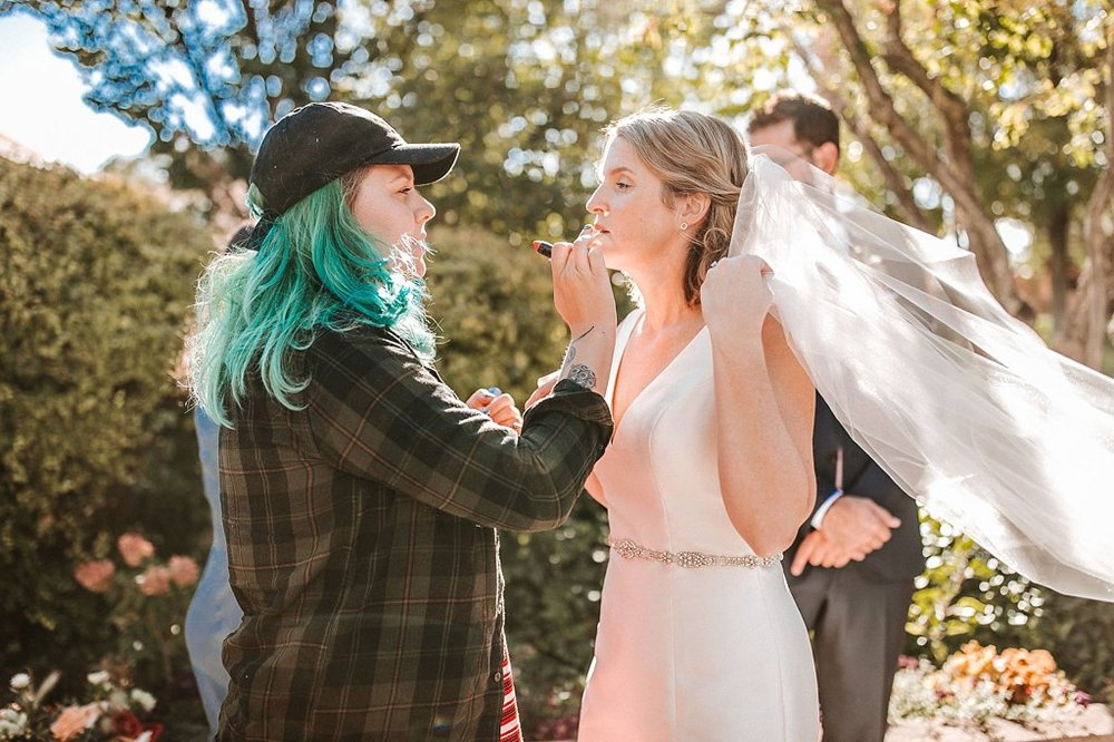 Alicia+lucia+photography+-+albuquerque+wedding+photographer+-+santa+fe+wedding+photography+-+new+mexico+wedding+photographer+-+new+mexico+wedding+-+makeup+artist+-+hair+stylist_0001.jpg