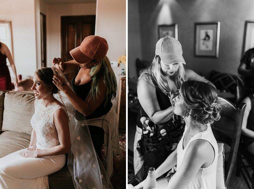 Alicia+lucia+photography+-+albuquerque+wedding+photographer+-+santa+fe+wedding+photography+-+new+mexico+wedding+photographer+-+new+mexico+wedding+-+makeup+artist+-+hair+stylist_0003.jpg