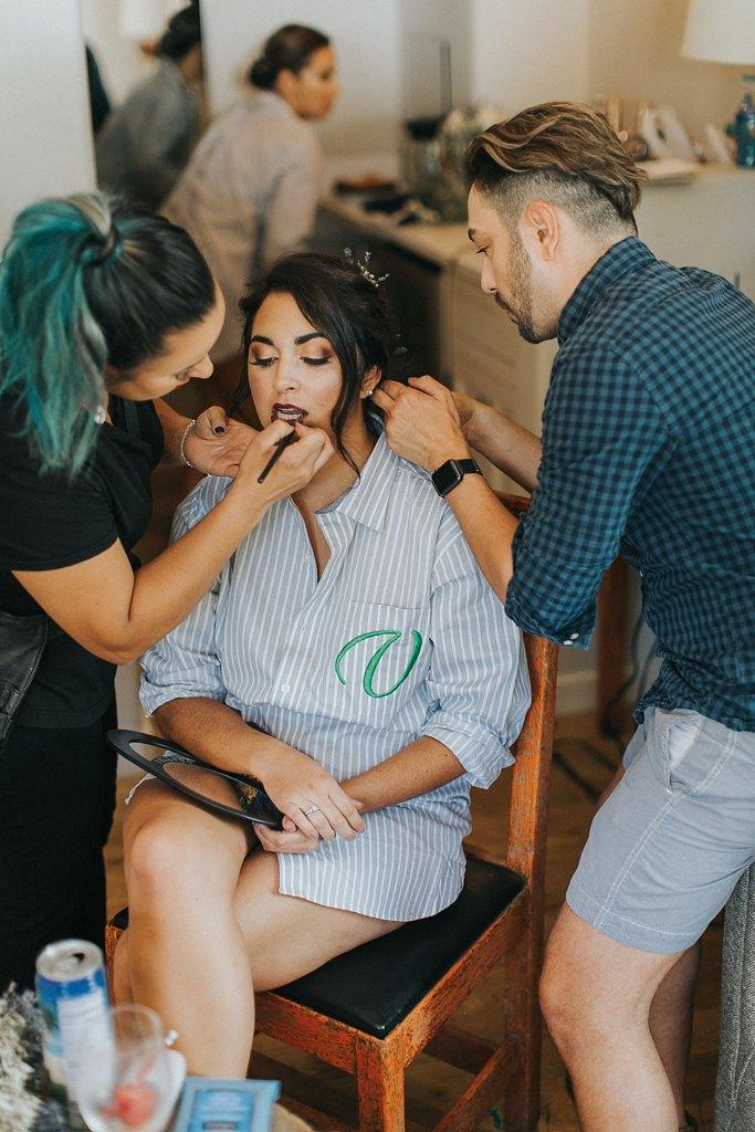 Alicia+lucia+photography+-+albuquerque+wedding+photographer+-+santa+fe+wedding+photography+-+new+mexico+wedding+photographer+-+new+mexico+wedding+-+makeup+artist+-+hair+stylist_0024.jpg