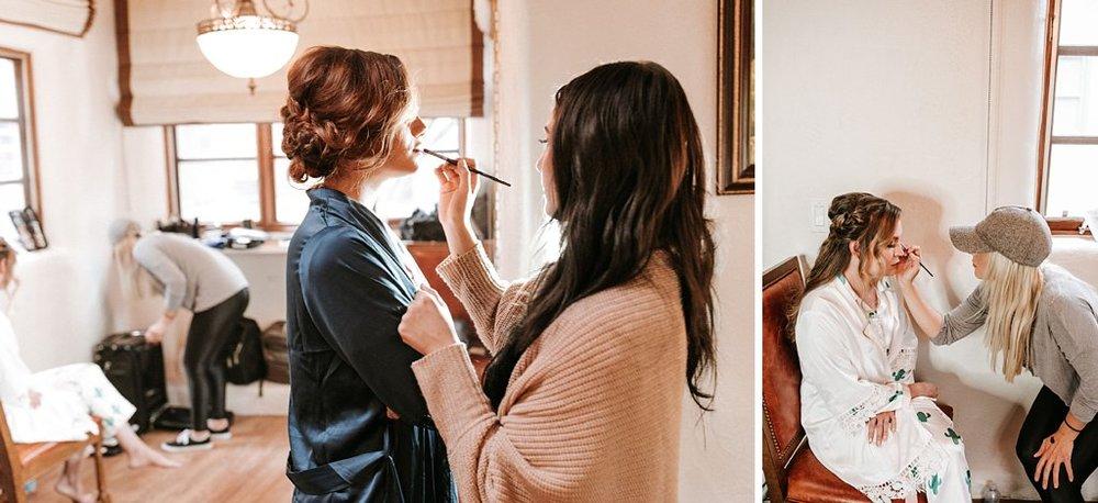 Alicia+lucia+photography+-+albuquerque+wedding+photographer+-+santa+fe+wedding+photography+-+new+mexico+wedding+photographer+-+new+mexico+wedding+-+makeup+artist+-+hair+stylist_0033.jpg