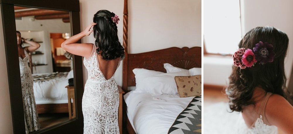 Alicia+lucia+photography+-+albuquerque+wedding+photographer+-+santa+fe+wedding+photography+-+new+mexico+wedding+photographer+-+new+mexico+wedding+-+makeup+artist+-+hair+stylist_0035.jpg