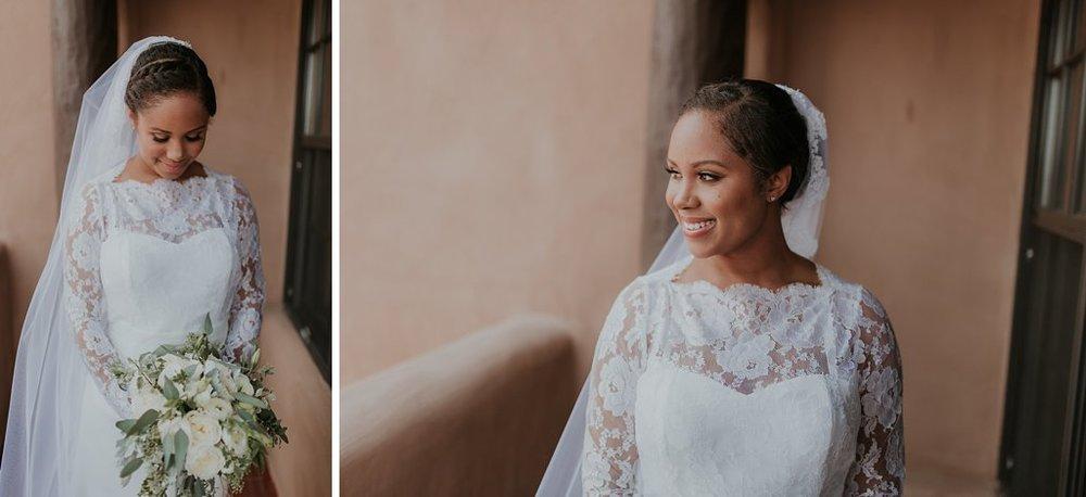 Alicia+lucia+photography+-+albuquerque+wedding+photographer+-+santa+fe+wedding+photography+-+new+mexico+wedding+photographer+-+new+mexico+wedding+-+makeup+artist+-+hair+stylist_0050.jpg