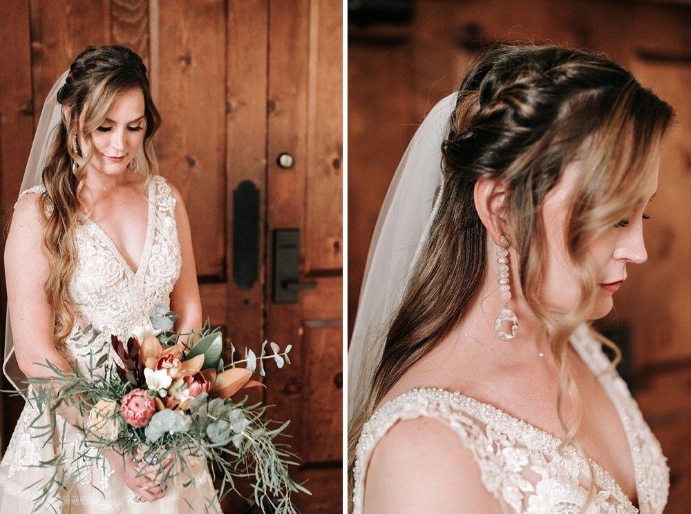 Alicia+lucia+photography+-+albuquerque+wedding+photographer+-+santa+fe+wedding+photography+-+new+mexico+wedding+photographer+-+new+mexico+wedding+-+makeup+artist+-+hair+stylist_0053.jpg