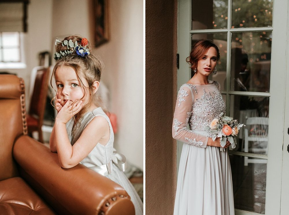 Alicia+lucia+photography+-+albuquerque+wedding+photographer+-+santa+fe+wedding+photography+-+new+mexico+wedding+photographer+-+new+mexico+wedding+-+makeup+artist+-+hair+stylist_0055.jpg