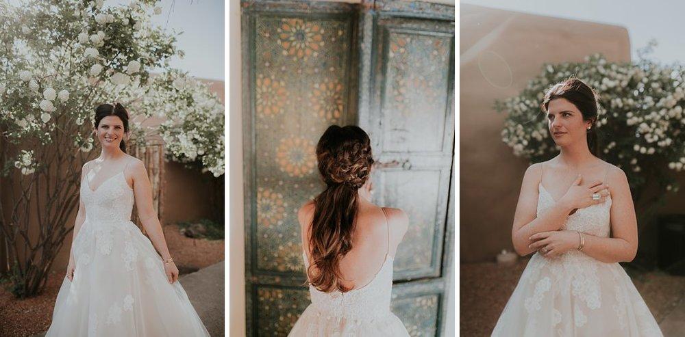 Alicia+lucia+photography+-+albuquerque+wedding+photographer+-+santa+fe+wedding+photography+-+new+mexico+wedding+photographer+-+new+mexico+wedding+-+makeup+artist+-+hair+stylist_0062.jpg