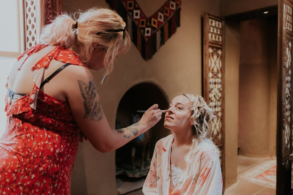 Alicia+lucia+photography+-+albuquerque+wedding+photographer+-+santa+fe+wedding+photography+-+new+mexico+wedding+photographer+-+new+mexico+wedding+-+makeup+artist+-+hair+stylist_0064.jpg