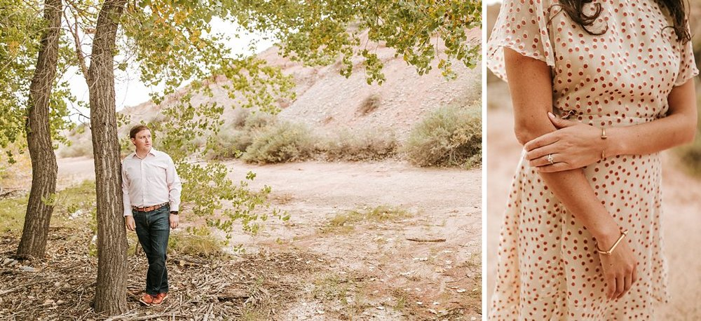 Alicia+lucia+photography+-+albuquerque+wedding+photographer+-+santa+fe+wedding+photography+-+new+mexico+wedding+photographer+-+new+mexico+wedding+-+new+mexico+engagement+-+la+mesita+wedding+-+santa+fe+wedding_0006.jpg