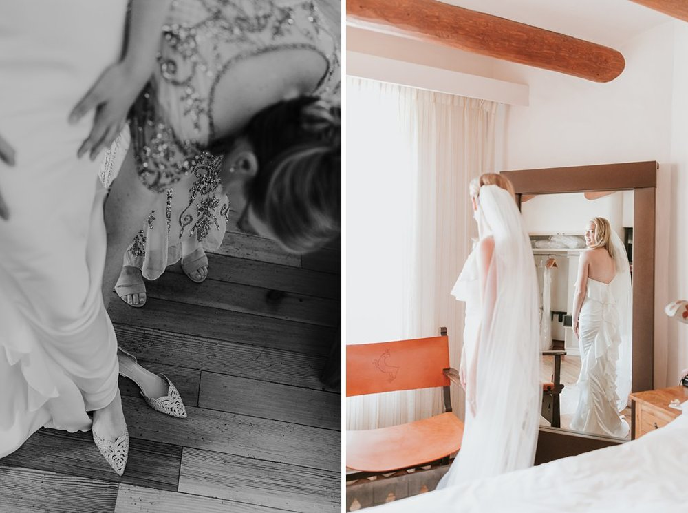 Alicia+lucia+photography+-+albuquerque+wedding+photographer+-+santa+fe+wedding+photography+-+new+mexico+wedding+photographer+-+new+mexico+wedding+-+la+fonda+on+the+plaza+-+la+fonda+late+summer+wedding_0011.jpg