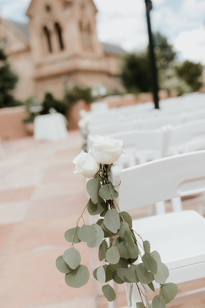 Alicia+lucia+photography+-+albuquerque+wedding+photographer+-+santa+fe+wedding+photography+-+new+mexico+wedding+photographer+-+new+mexico+wedding+-+la+fonda+on+the+plaza+-+la+fonda+late+summer+wedding_0030.jpg