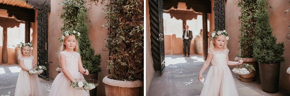 Alicia+lucia+photography+-+albuquerque+wedding+photographer+-+santa+fe+wedding+photography+-+new+mexico+wedding+photographer+-+new+mexico+wedding+-+la+fonda+on+the+plaza+-+la+fonda+late+summer+wedding_0036.jpg