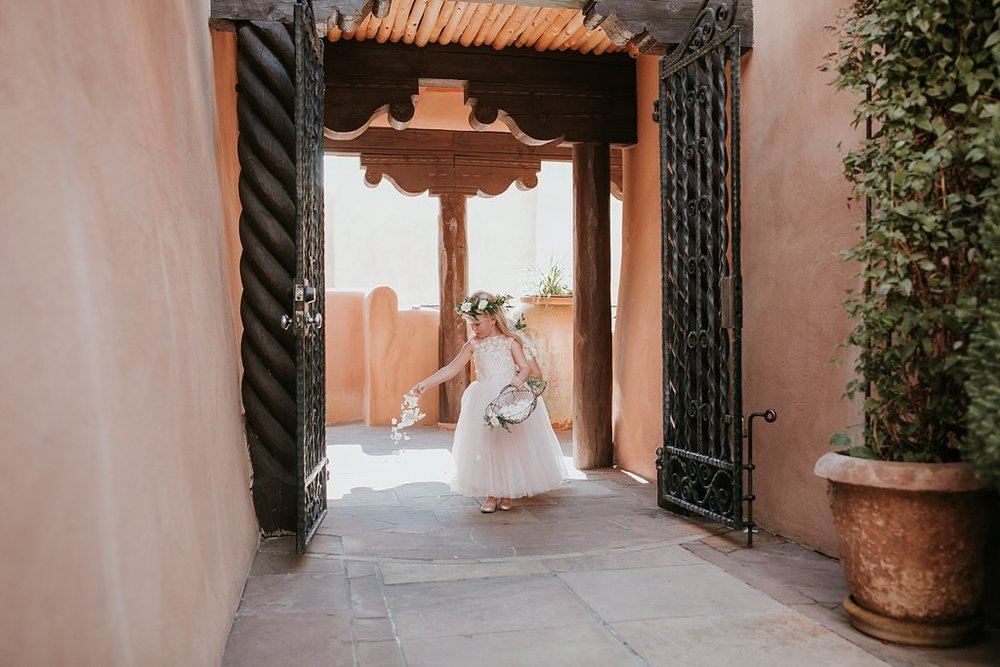 Alicia+lucia+photography+-+albuquerque+wedding+photographer+-+santa+fe+wedding+photography+-+new+mexico+wedding+photographer+-+new+mexico+wedding+-+la+fonda+on+the+plaza+-+la+fonda+late+summer+wedding_0037.jpg