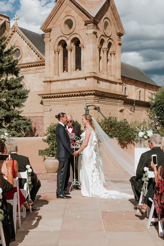 Alicia+lucia+photography+-+albuquerque+wedding+photographer+-+santa+fe+wedding+photography+-+new+mexico+wedding+photographer+-+new+mexico+wedding+-+la+fonda+on+the+plaza+-+la+fonda+late+summer+wedding_0041.jpg