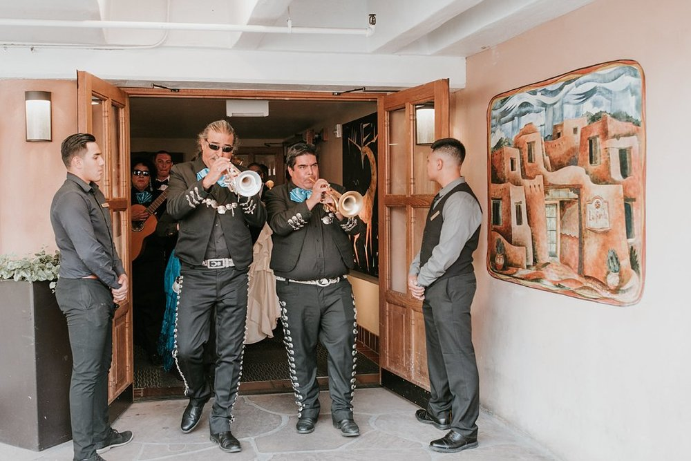 Alicia+lucia+photography+-+albuquerque+wedding+photographer+-+santa+fe+wedding+photography+-+new+mexico+wedding+photographer+-+new+mexico+wedding+-+la+fonda+on+the+plaza+-+la+fonda+late+summer+wedding_0049.jpg